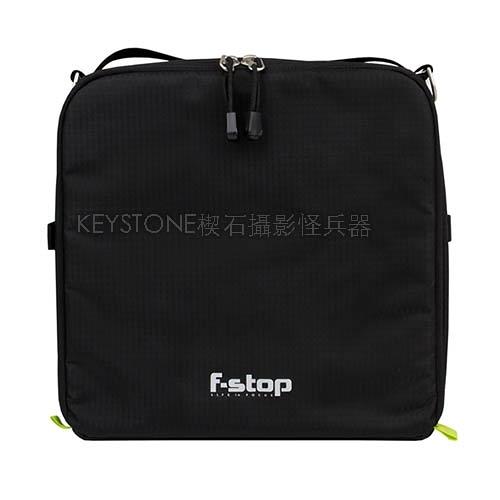 【補貨中】美國 F-STOP 相機內袋模組 Medium - Shallow ICU 【AFSP025】