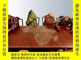 二手書博民逛書店Sociology罕見And Empire-社會學與帝國Y436638 George Steinmetz Du