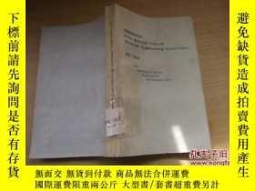 二手書博民逛書店罕見第5屆康乃爾電氣工程會議(英文版)Y18429 出版1975