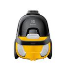 【Electrolux 伊萊克斯】 輕量小旋風集塵盒吸塵器Z1230