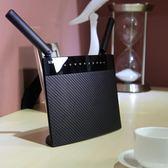 tenda騰達AC9 1200M雙頻5G千兆路由器無線家用穿墻高速wifi光纖 雲雨尚品