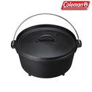 "[Coleman] SF荷蘭鍋/12""(CM-9391JM000)"