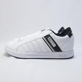K-SWISS LUNDAHL SLIP-ON S CMF 男款 休閒鞋 06097174 白黑【iSport愛運動】