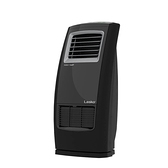 美國 Lasko 樂司科 黑麥克二代 陶瓷電暖器 CC23161TW