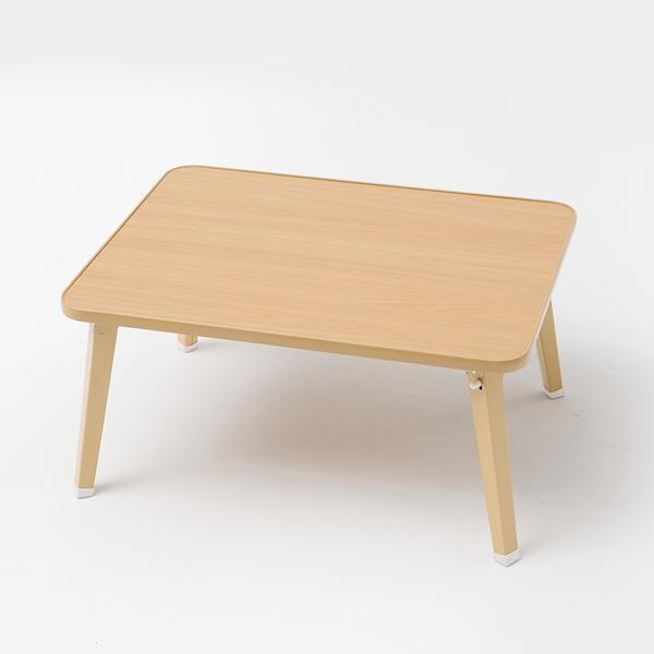 茶几 和室桌 折疊桌 野餐桌【K0052-A】日系簡約折疊茶几桌2入  完美主義
