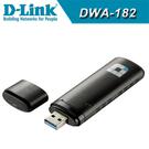 【免運費】D-Link 友訊 DWA-1...