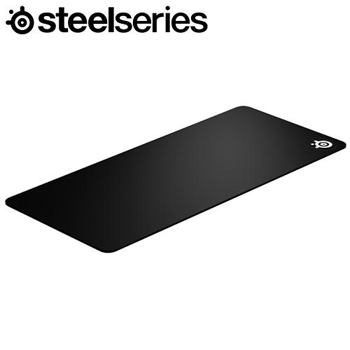Steelseries 賽睿 Qck HEAVY XXL 電競滑鼠墊