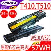 LENOVO 42T4756 電池(原廠超長效)-聯想 電池- IBM THINKPAD EDGE 0578-47B,05787UJ 05787VJ,05787WJ,05787XJ