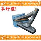 《加贈地板吸頭+集塵袋E210》【伊萊克斯】旗艦級極靜抗敏 除螨 塵螨吸塵器 (ZUO9927)