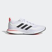 Adidas Supernova W [FY2862] 女鞋 慢跑鞋 運動 休閒 輕量 支撐 緩衝 彈力 愛迪達 白 黑