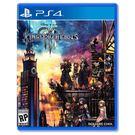【預購】PS4 王國之心 3《日文版》預計2019.1.25