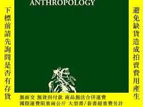 二手書博民逛書店Social罕見AnthropologyY256260 E.e. Evans-pritchard Routle