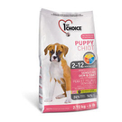 *Ego Pet*瑪丁1st Choice《全犬種幼犬》羊+鯡魚1.5kg / 幼犬2個月至12個月全犬種低敏配方 - 第一優鮮