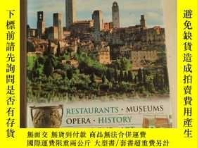 二手書博民逛書店DK罕見Eyewitness Travel Guide: ItalyY180607 Collectif Dor