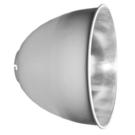 【EC數位】愛玲瓏 Elinchrom 銀色聚光反射罩 26162 40cm 30度 聚光罩 擴光罩 集光罩