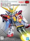 萬代 鋼彈模型 SD EX-STANDARD 018 飛翼鋼彈零式 SDEX BB戰士 新機動戰記W TOYeGO 玩具e哥