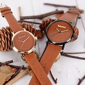 Timberland 經典大樹時尚手錶 對錶 TBL.16076JSB/20+TBL.16083MSG/12