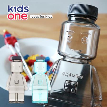 韓國 OXFORD 樂高 LEGO 樂高造型冷水壺 350ml 水杯 隨身杯 水瓶 水壺 外出 郊遊 樂高積木