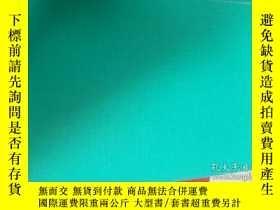 二手書博民逛書店HONG罕見KONG 1841-1862 BIRTH ADOLE