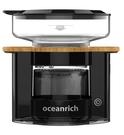 金時代書香咖啡 Oceanrich S2...