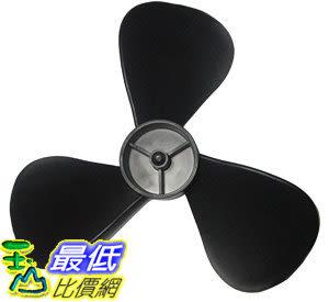 [玉山最低比價網] Vornado 風扇葉片 733 / 735 / 745 / 783 / 795 等風扇 扇葉片零件