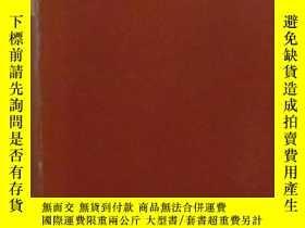 二手書博民逛書店【包罕見】Heaven Knows,中文書名直譯:《老天爺知道》