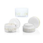 EVE LOM 超值組 卸妝潔面霜 + 水凝保濕面膜 + 全能急救面膜 1 set, 3 pcs 【玫麗網】