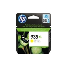 HP NO.935XL 935XL 黃色 原廠墨水匣 盒裝 適用6830 6835 6230