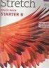 二手書R2YBb《Stretch Starter B Multi-Pack》20