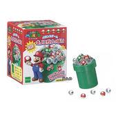 《 EPOCH 》瑪莉歐香菇平衡遊戲 ╭★ JOYBUS玩具百貨