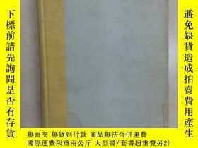 二手書博民逛書店外文書罕見APHRODITE (ANCIENT MANNERS) TRANSLATED FROM THE FREN