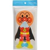 日本 麵包超人Anpanman 鼻子專用 保濕型衛生紙 紙巾 面紙