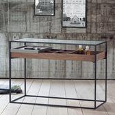 【YFS】海頓玄關櫃-120x40x80cm
