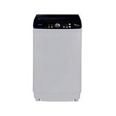 HERAN禾聯 9KG 全自動洗衣機(洗脫烘) HWM-0953D