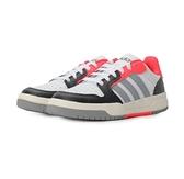 Adidas NEO 女款多色系運動休閒鞋-NO.EH1466