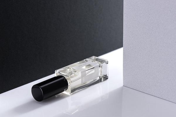 懶散的人 - odor funder氣味製造所淡香水  30ml