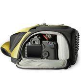 安諾格爾單肩斜挎單反相機包小男女微單背包70d700d5d3攝影包igo