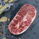 【超值免運】美國藍帶凝脂霜降牛排5片組(150公克/1片)