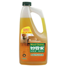 【奇奇文具】妙管家 FW100 1000gm 木質地板清潔劑