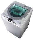 ◤ 泡沫洗淨◢ 《國際牌 14公斤 單槽洗衣機 NA-158VT》 ⊙免運費+安裝⊙