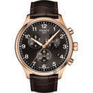 原廠公司貨,韻馳系列 計時功能,45mm大錶俓 藍寶石水晶鏡面,日期視窗