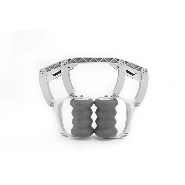 『VENUM旗艦館』Roll Recovery R8 手持式筋膜放鬆器 黑白兩色