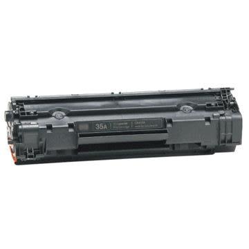相容碳粉匣 HP CE278A 適用 LaserJet P1566/P1606/P1606dn/M1536dnf MFP