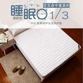 床墊1.8m床褥子雙人折疊保護墊子薄學生防滑1.2米單人墊被1.5m床  color shopYYP