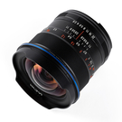 ◎相機專家◎ LAOWA 老蛙 12mm F2.8 D-Dreame Sony E 手動鏡全片幅 超廣角 零變形 公司貨
