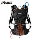 SOURCE 多功能水袋背包Verve / 城市綠洲(以色列原裝進口、水袋、背包、慢跑)