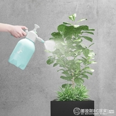 噴壺澆花噴霧瓶園藝家用灑水壺氣壓式噴霧器壓力澆水壺小型噴水壺  圖拉斯3C百貨