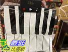 [COSCO代購] C1324410 FAO GIANT PIANO DANCE MATFAO 音樂鋼琴地墊 尺寸173.5 X 78.5 CM