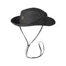 Fjallraven Abisko Summer Hat 遮陽帽 深灰