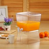 家用小型桶迷你飲水機LVV3909【KIKIKOKO】